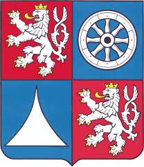 Liberecký kraj 2